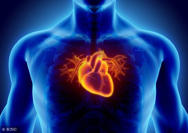 人死後還有感覺嗎?最新研究發現心跳停止後數小時大腦才死亡