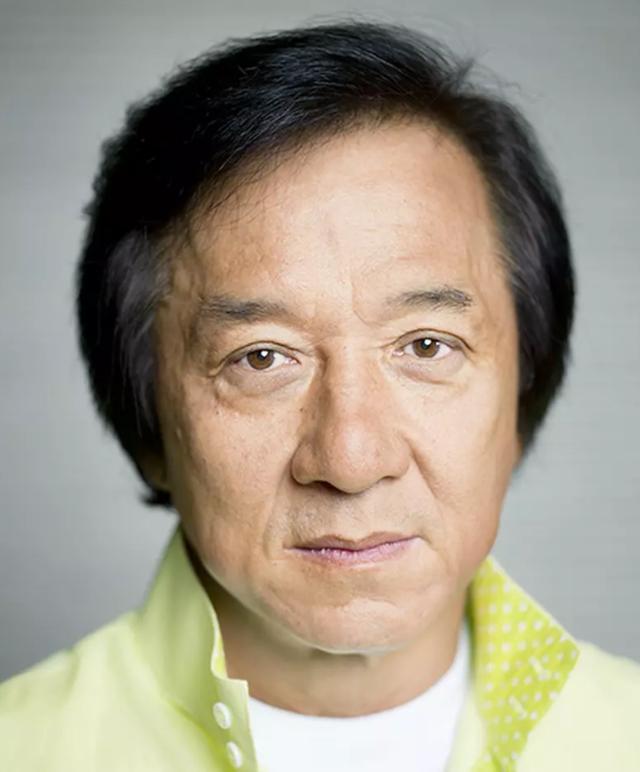成龍周星馳老了,而他63歲卻青春依舊,可惜2019年將退出娛樂圈!