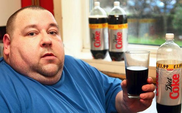 太多名人死於胰腺癌,他們都有這幾個壞習慣,都不要再做了!