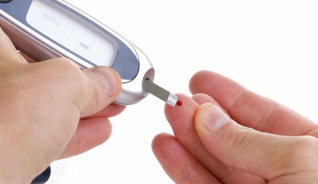 糖尿病有多重,看看尿就知道!尿有這些表現,就是腎臟受損的信號