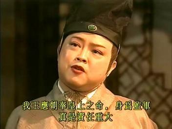 3次截肢4次病重,家人相繼離世,他是TVB中命運最不好的藝人