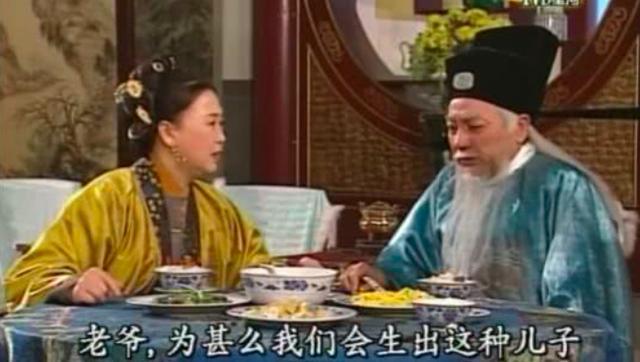 77歲香港老戲骨沒錢做手術,古天樂熱心資助20多萬
