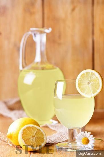 可殺死癌細胞「檸檬水」的正確泡法,99%的人都錯了!