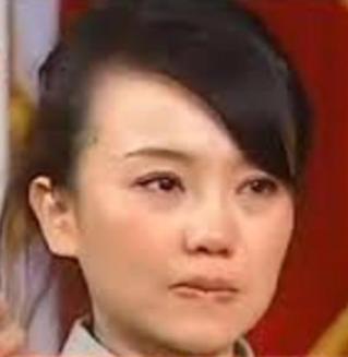 她當年「被沈玉琳甩」遭酸長不好看沒興趣 消失10年「當上老闆娘」害怕再受感情傷