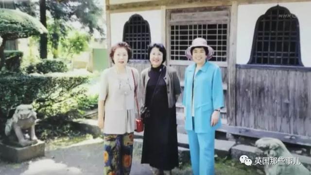 7個單身老奶奶一起買房組成養老姐妹團……是理想的老年生活了!