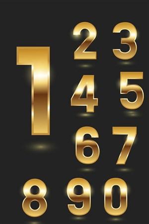 设计 矢量 矢量图 素材 300_451 竖版 竖屏