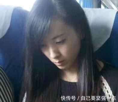 火車上女子被男子騙入廁所,兩小時遲遲未出,女子稱是我自願的!