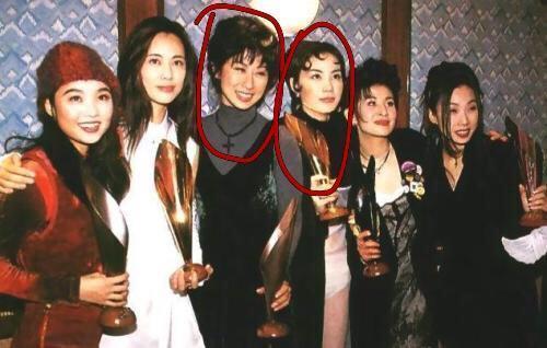 57歲葉倩文全家近照曝光,老公林子祥70仍是活龍,唯一女兒長成這樣!