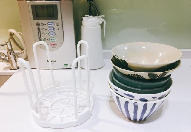 廚房收納總是不夠用?這10招,是你還沒想到的廚房收納技巧