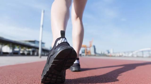 每天6000步,竟然走掉3大慢性病!但關鍵是要這樣走