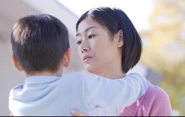 孩子在麥當勞偷東西後,媽媽只問了他4句話,網贊爆:臺灣的教育太棒了!連店經理都感謝媽媽