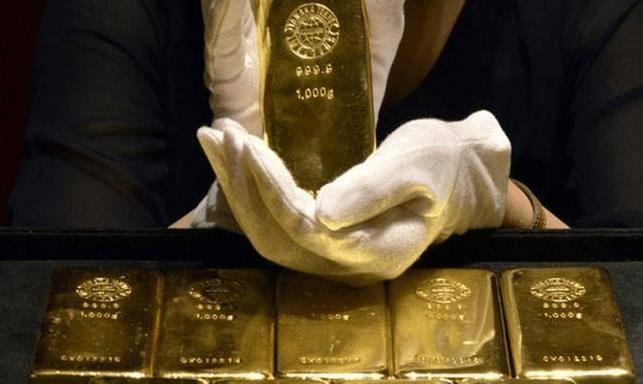 印度黃金這麼便宜,堪稱是白菜價,為何人們去旅遊卻不買呢?