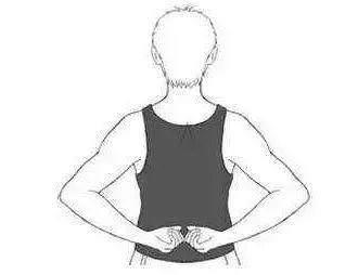 邊睡覺變補身體, 國醫大師南懷瑾:教你兩種睡覺姿勢,能改善睡眠,能補腎