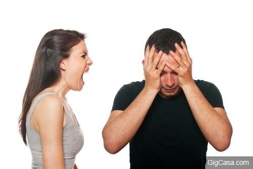 嫂嫂出門逛街忘了帶手機!我替嫂嫂接了一個電話,當晚便和老公離婚了!!