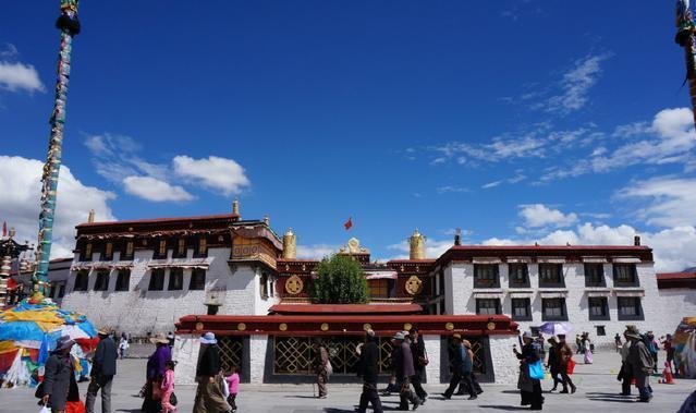 西藏那些「一妻多夫」家庭,晚上是怎樣分配時間的?不知情人看完尷尬萬分【內有影片】