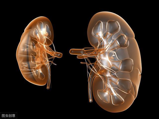 體檢發現尿酸高達670,兩年後變成尿毒症,醫生:這3個習慣導致