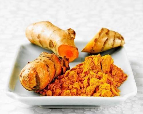 中醫生不願意說的秘密:「薑黃」平時這樣吃,抑制壞細胞,高血糖,改善關節炎發作,到了中年要多吃