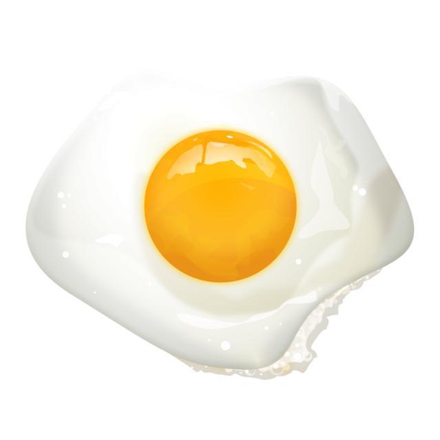 一天最多能吃幾個雞蛋?超過這個數,不僅浪費,還會對身體產生影響