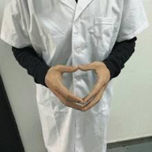 心臟不好的人,學會1套手指養心操,每天5分鐘,心臟年輕有活力!