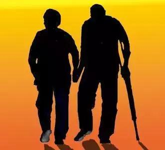 腿有勁才能壽命長,人老腿不老的7個絕招,越早做越好