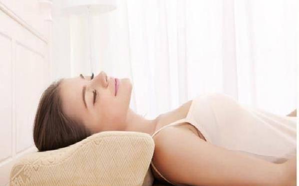 中醫忠告:補腎要這樣「睡」 這樣睡覺的人,你的身體會很棒哦!