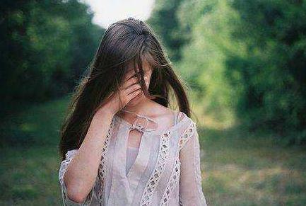 21 歲女孩查出癌症 5 天就死亡,手術都來不及!醫生 : 半年前就有徵兆