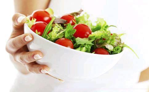 誰說蔬菜做熟才有營養?蔬菜生吃好處多,留住營養身體倍棒!