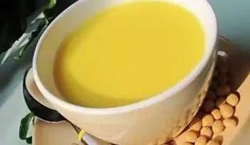 醫生都不願意告訴你的祕密:「南瓜與豆漿」蒸煮,可降血糖,防治退化性膝關節炎,尤其55歲以後要注意