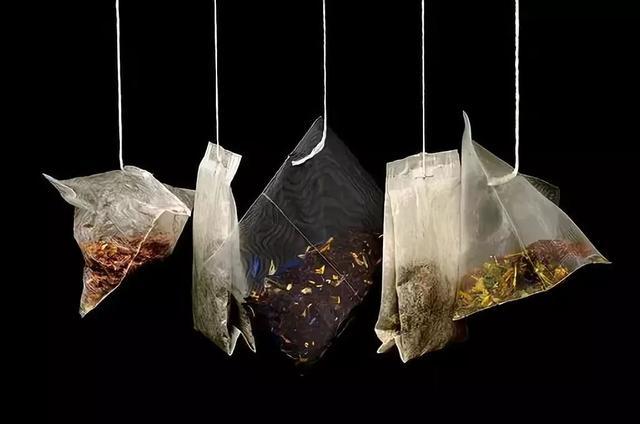 喝茶養生助長壽,但這3種茶千萬別喝,不養生還易致病!