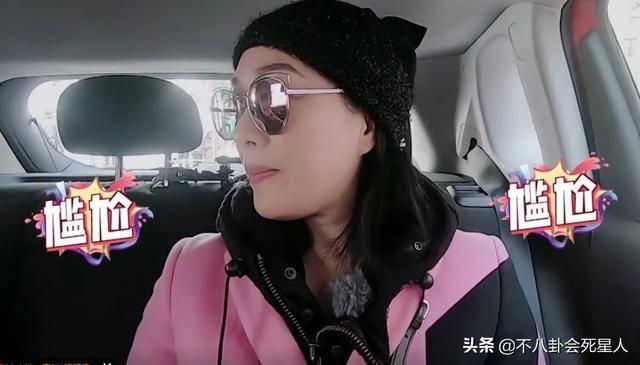 鍾麗緹和婆婆吵架被氣哭,婆婆怒懟張倫碩:早讓你別找外國媳婦!