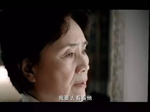 SHE《我愛你》:四十年海峽兩岸我依然等待你的歸來