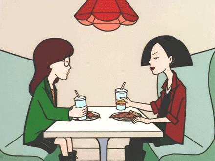 「自殺式」的晚餐吃法,你天天都在做!等患上「糖尿病」就遲了! !