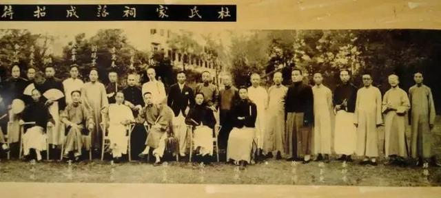 她撮合閨蜜嫁給自己老公,一代名伶卻甘當「上海皇帝」背後的女人