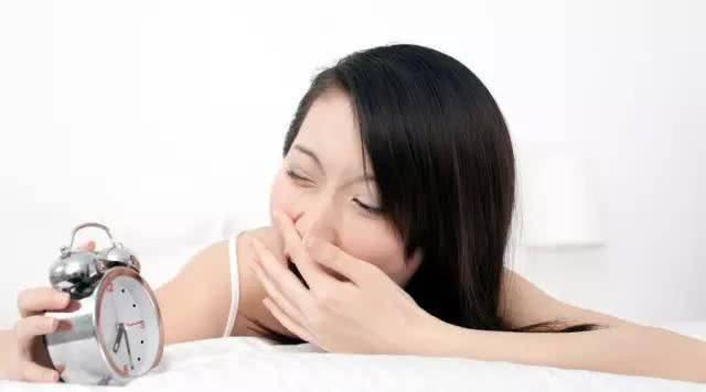 早上起床後沒有這三個表現,恭喜你說明你的肝臟還算健康!