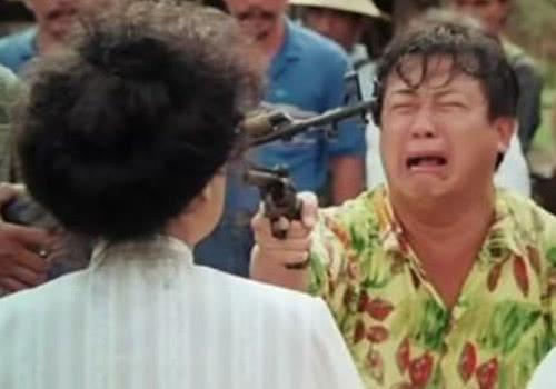 「假戲真做」的4部大片,《色戒》僅排第2,第1名女主當場崩潰!