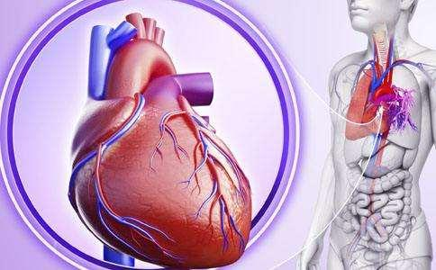 62歲阿姨得了冠心病,睡不好吃不香,醫生幫她解開「心病」!