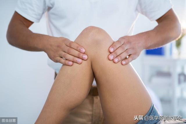 體內有癌,腿部先知,腿部若有這三個特徵,癌症可能已經到訪