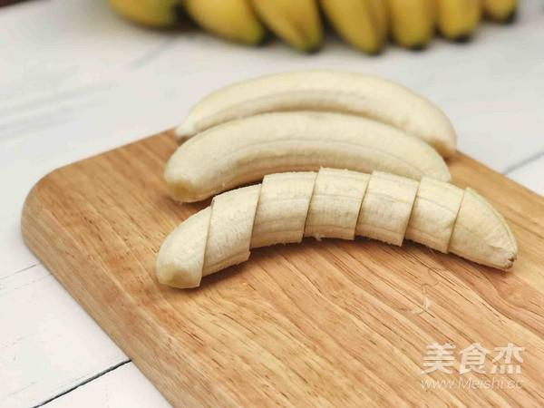 它是水果也是零食,比肉還討人喜歡!沒事兒吃一點,夜裡睡得香