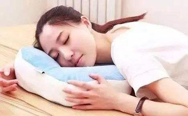 渾身沒勁、疲勞,這些方法能有效幫你緩解疲勞