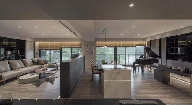 買房三要素:不買「道邊房」,遠離「握手樓」,不買「13」樓