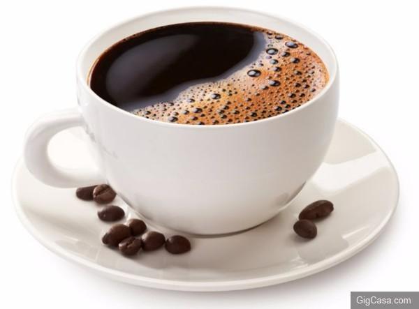 喝「5種飲料」有助於減掉腹部脂肪,告別大肚腩!嫌白開水太平淡的人一定會愛上!