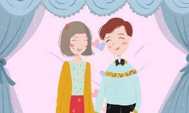 中年夫妻,為何喜歡分房睡?這個45歲的女人說了大實話