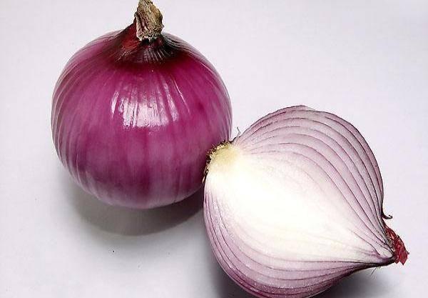 老中醫提醒:洋蔥要少吃,最好就別吃,趕緊告訴你認識的人
