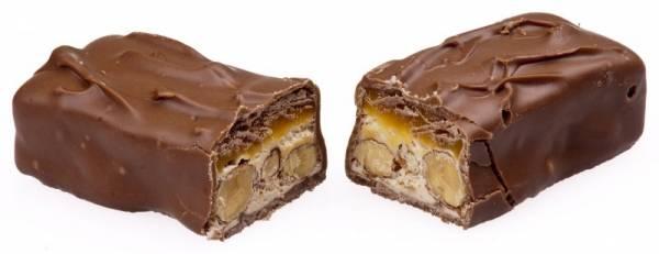 注意!7個身體症狀警告你,你攝取太多糖分了!