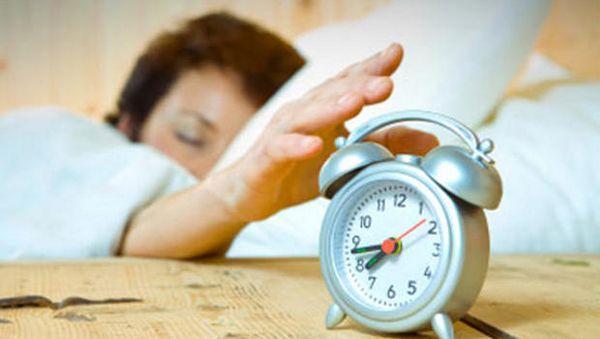 一天當中,什麼時候血壓最高?長期高血壓對身體會有哪些傷害?
