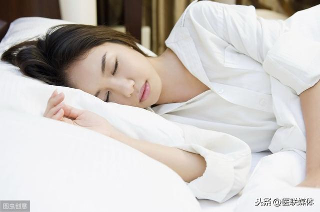 睡覺時手腳麻木,可能是身體出了這4個問題,得揪出來了