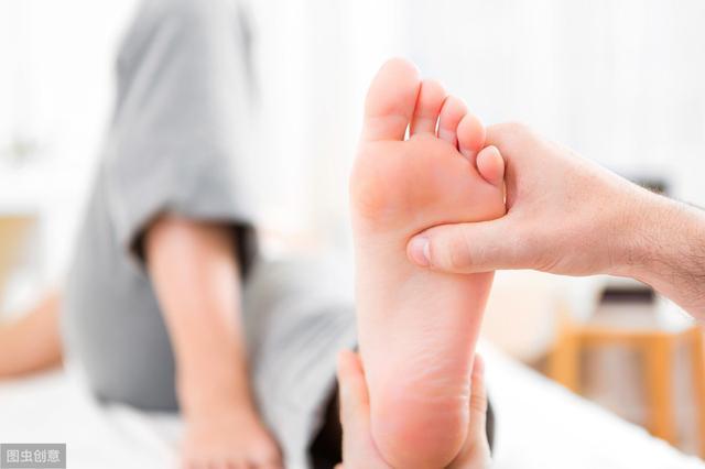 日常保健8個小動作,人人都能做!還能更長壽