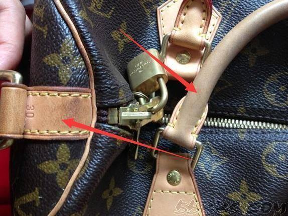 包包用久磨損變髒先別扔,幾個不花大錢的方法讓舊包變新