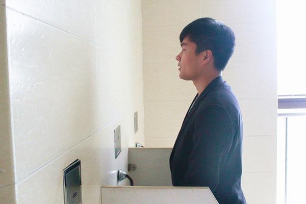 喝水多尿會多,為何有些人喝很多水,卻很少上廁所?