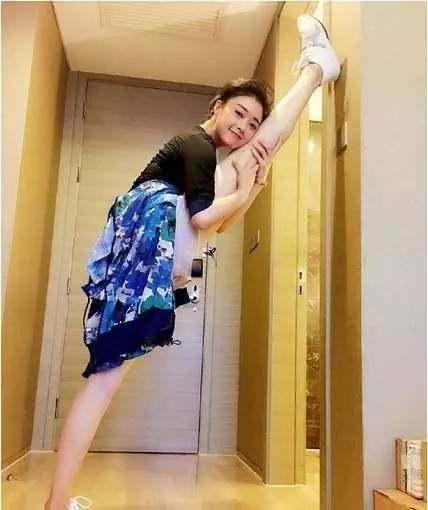 劉嘉玲的豪宅,讓人感嘆這才是真正的富婆!!
